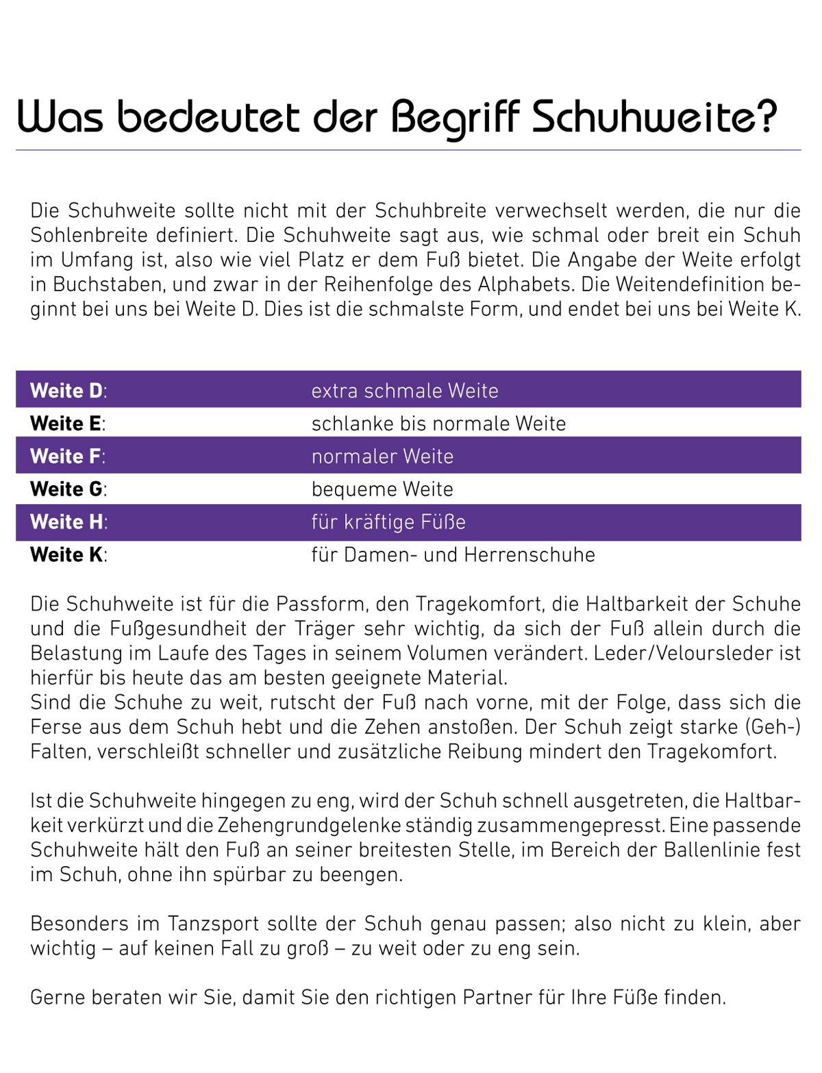 RZ_Katalog_Top_Tanz_2019_web_einzel-43