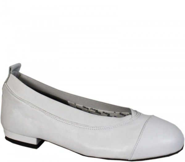 Ballerina Gr. 38
