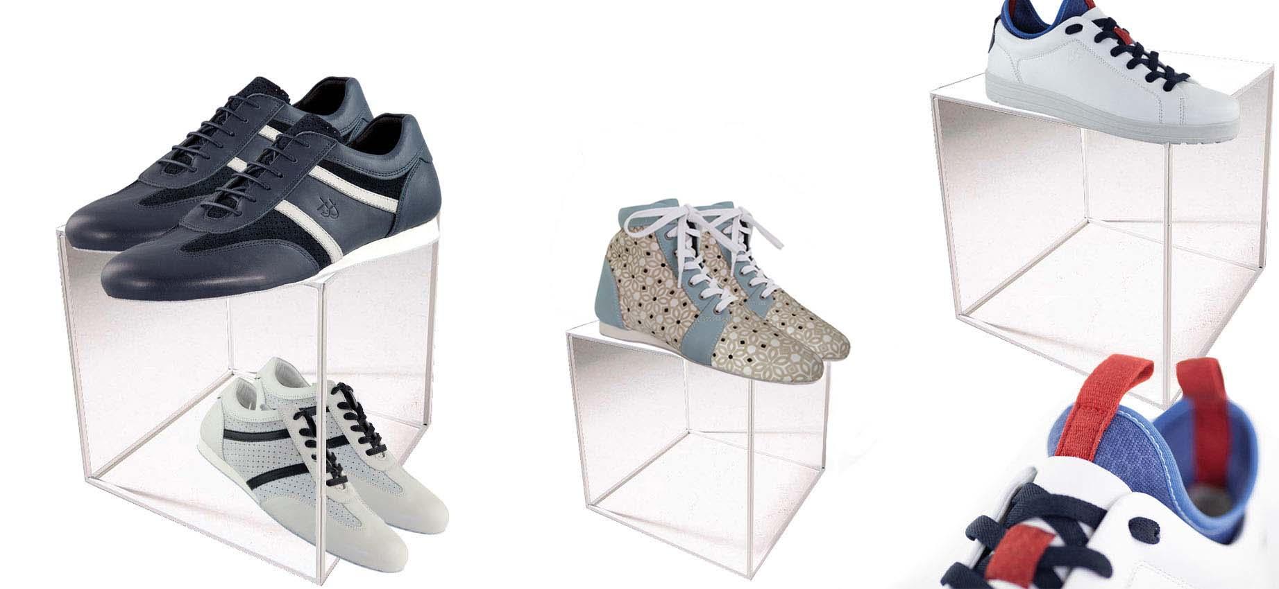Januar-2020-Tanz-Sneaker-Damen-und-Herren3WtcxndqN35S7