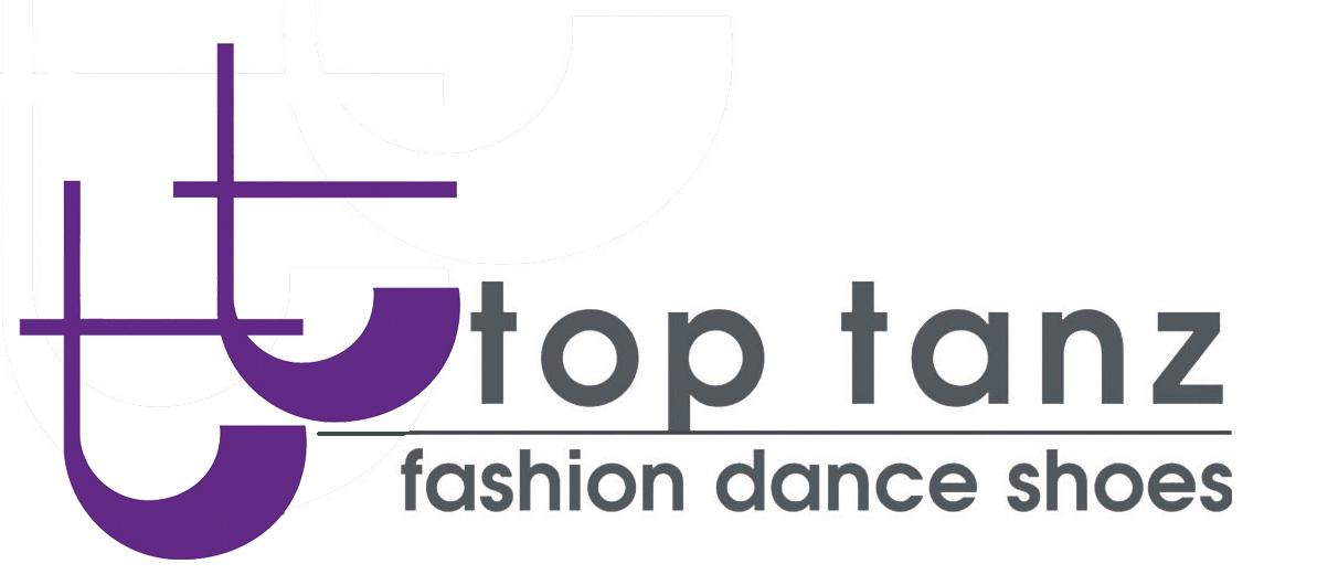 Ballerina Größe 40   Sonderangebote   TopTanz Tanzschuhe bb9df00b12