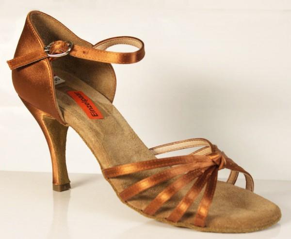 Sandalette Paoul Größe 38