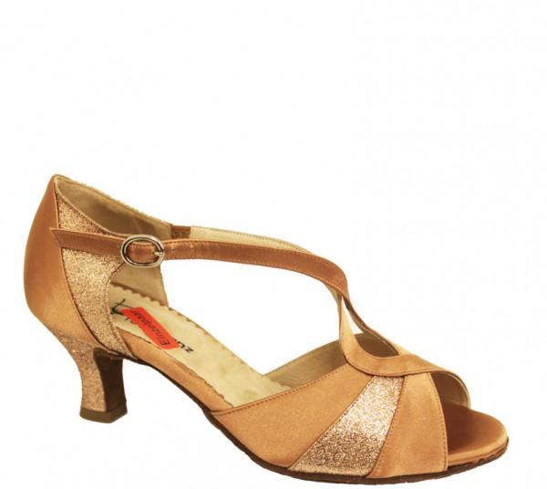 Sandalette Größe 39