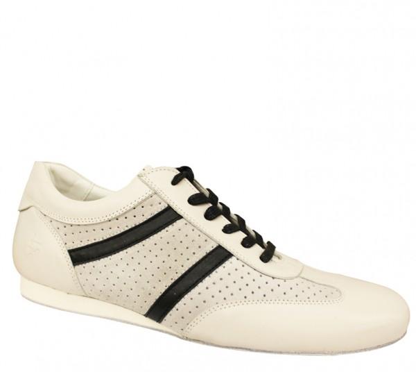 Tanz-Sneaker