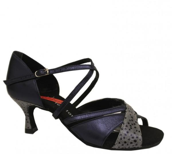 Sandalette Größe 38