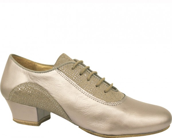 Teacher 30 metallic