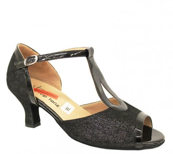 Sandalette Weite K 38