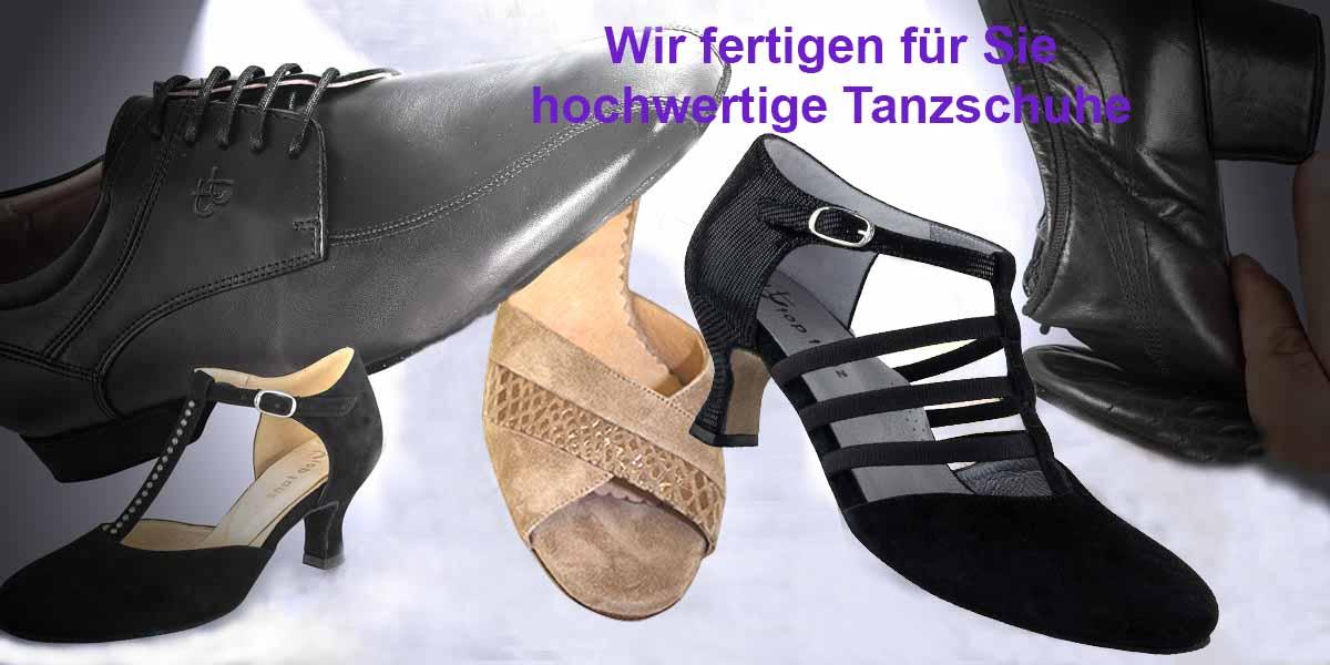 Tanzschuhe-neu-4ouf6QygXjq8li