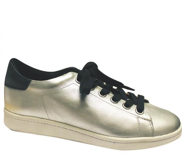 Damen Tanz-Sneaker